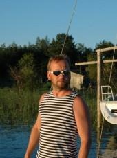 Serge, 50, Russia, Zelenograd