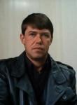 Dmitriy, 47  , Ulyanovsk