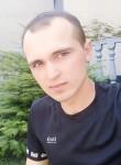 Aleksandr, 22  , Samara