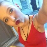 Marina, 27  , Carignano
