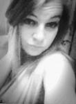 Mariya, 22  , Loknya