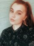 Maryana, 21  , Kazan