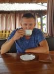Evgeniy, 37  , Gorishnie Plavni