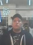 Luis, 28, La Mesa