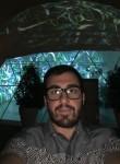 Nicolò, 28 лет, Avigliana