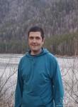 Dmitriy, 44  , Gorno-Altaysk