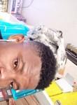 Samsavor, 19  , Abidjan
