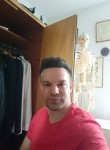 Christian, 32  , Heilbronn