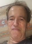 Teheiarii, 49  , Faaa