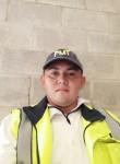 Jasson, 26  , Guatemala City