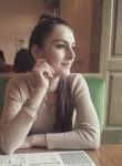 Alina, 26, Sevastopol