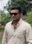Pradip, 33, Sangli