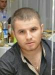 Teodor, 30  , Russkij