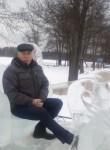 Mixaij, 56, Yoshkar-Ola