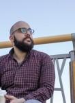 Abdullah, 29, Tyumen