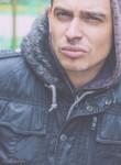 Vlad, 32, Stavropol