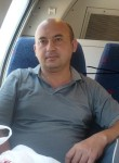 Ruslan, 52  , Rishon LeZiyyon