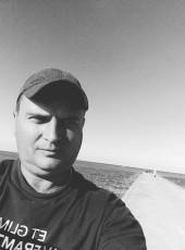 Andrei, 36, Denmark, Copenhagen