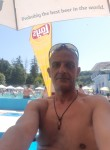 Alexandru , 48  , Deva