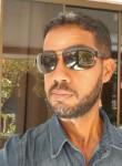 Carlos, 35  , Cascavel (Parana)