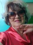 Alsu, 57  , Bugulma