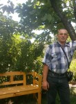 alekc, 44  , Novokhopyorsk