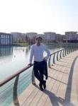 Shuhrat, 31  , Tashkent