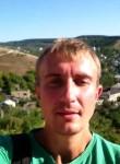 Maksim, 35  , Golubitskaya