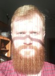 Даниил, 28 лет, Москва