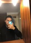 michele, 21, Milano