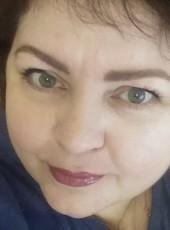 Svetlana, 50, Russia, Kurgan