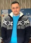 Samer, 38  , Eskisehir