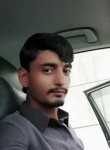 Jan, 18  , Faisalabad