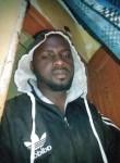 Madmen , 34  , Nouadhibou