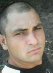 Цветомир Викто, 30  , Lom