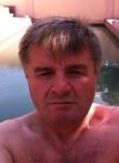 ruslan, 52  , Dagestanskiye Ogni