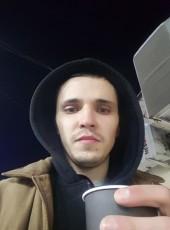 Kailas, 30, Russia, Vladikavkaz