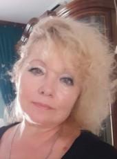 Marina, 61, Israel, Tel Aviv