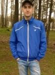 Oleg, 30  , Yelabuga