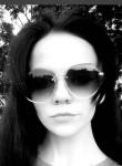 Sasha, 23  , Melitopol