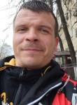 Artur, 37  , Cherepovets
