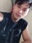 Bobby dk, 25  , Medan