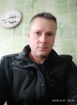 Vitaliy, 48  , Alesund