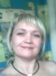 Kamila, 47, Gryazovets