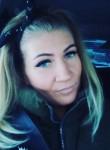 Olga, 34, Smolensk