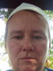 Vera, 46, Russia, Troitsk (MO)
