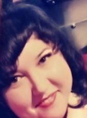 Antonina, 34, Russia, Samara