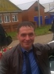 ramisovich, 29  , Arsk