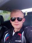Dmitriy, 25  , Kirov (Kirov)