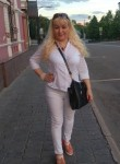 Natalya, 43  , Moscow